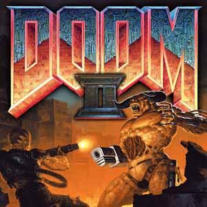 Comprar Doom 2 CD Key Comparar Precios