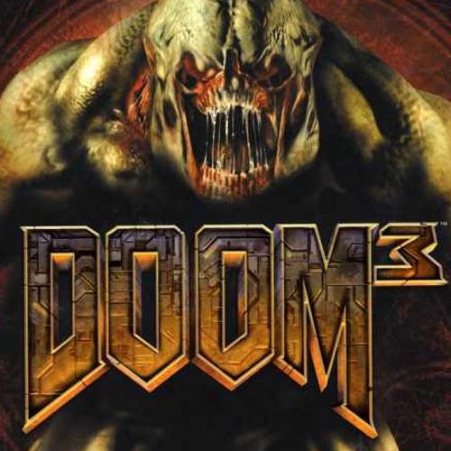 Comprar Doom 3 CD Key Comparar Precios