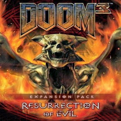 Comprar Doom 3 Resurrection of Evil CD Key Comparar Precios