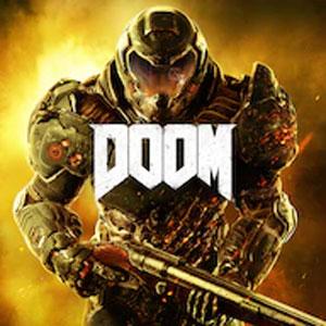 Comprar DOOM Xbox Series Barato Comparar Precios