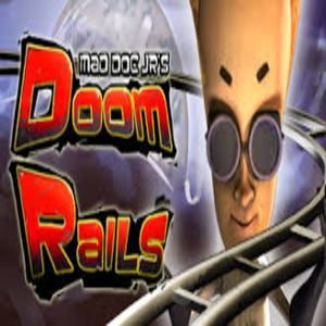 Comprar Doom Rails CD Key Comparar Precios