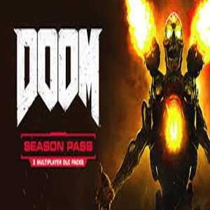 Comprar Doom Season Pass Ps4 Barato Comparar Precios