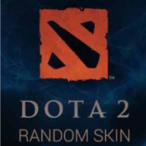 Comprar DOTA 2 Skin Code CD Key Comparar Precios