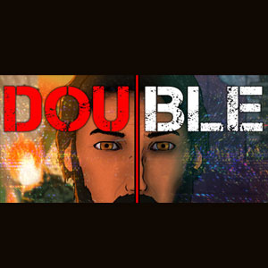Double