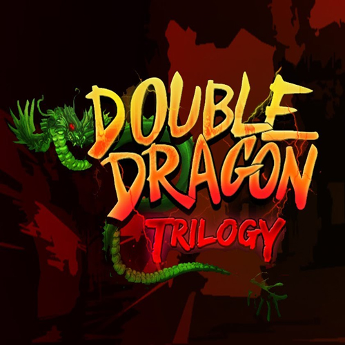 Comprar Double Dragon Trilogy CD Key Comparar Precios