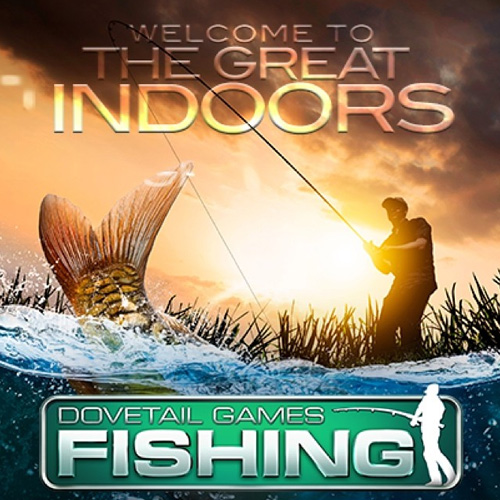 Comprar Dovetail Games Euro Fishing CD Key Comparar Precios