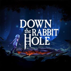 Comprar Down the Rabbit Hole CD Key Comparar Precios