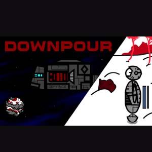 Comprar Downpour CD Key Comparar Precios