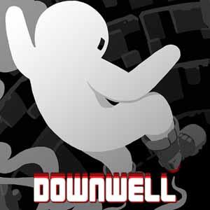 Comprar Downwell CD Key Comparar Precios