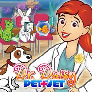 Comprar Dr Daisy Pet Vet CD Key Comparar Precios
