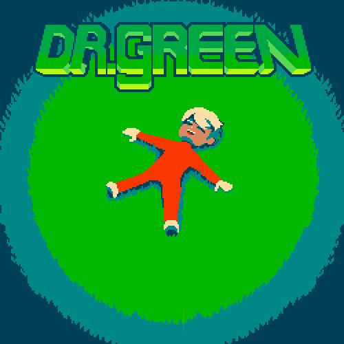 Comprar Dr.Green CD Key Comparar Precios
