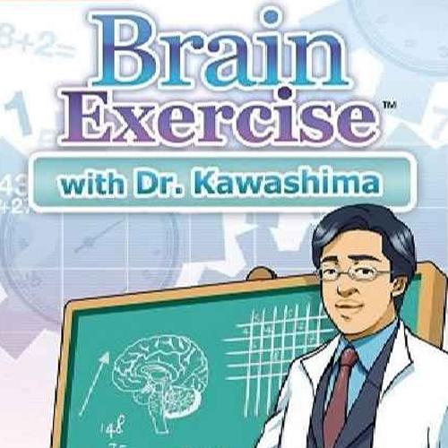Comprar Dr Kawashima CD Key Comparar Precios