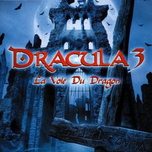 Comprar Dracula 3 CD Key Comparar Precios