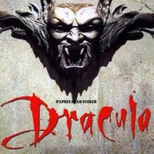 Comprar Dracula Complete Collection CD Key Comparar Precios