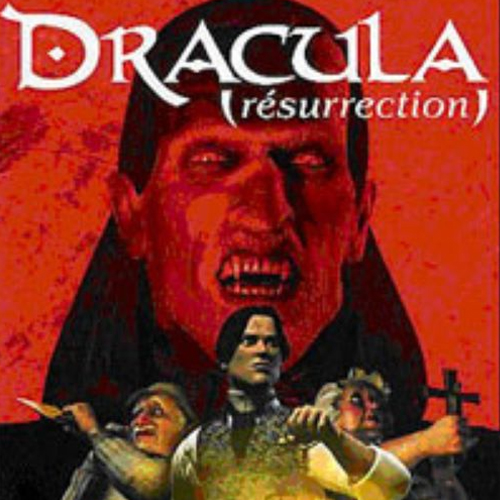 Comprar Dracula The Resurrection CD Key Comparar Precios