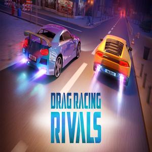 Comprar Drag Racing Rivals Nintendo Switch Barato comparar precios