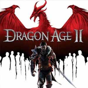 Comprar Dragon Age 2 Xbox 360 Code Comparar Precios
