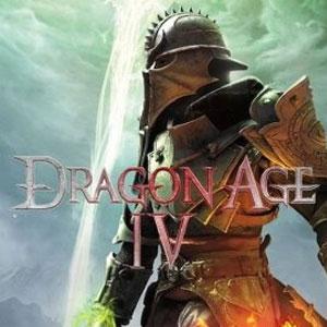 Comprar Dragon Age 4 CD Key Comparar Precios