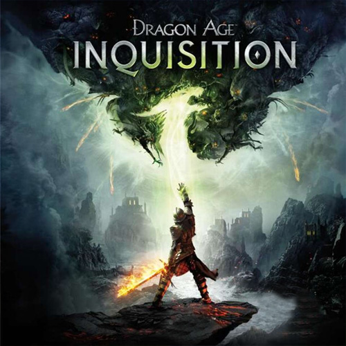 Comprar Dragon Age Inquisition Ps3 Code Comparar Precios