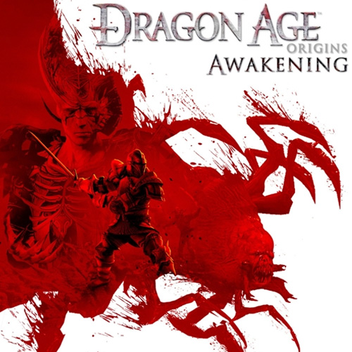 Comprar Dragon Age Origins Awakening CD Key Comparar Precios