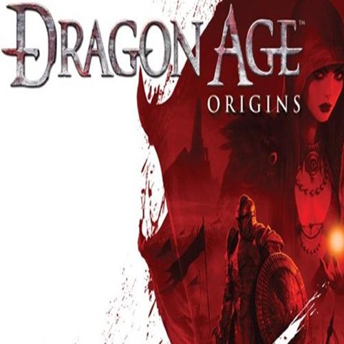 Comprar Dragon Age Origins Ps3 Code Comparar Precios