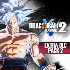 Comprar DRAGON BALL XENOVERSE 2 Extra DLC Pack 2 Xbox One Barato Comparar Precios