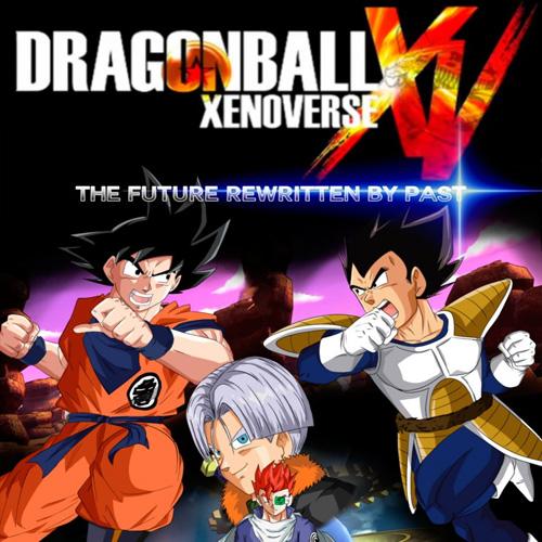 Comprar Dragon Ball Xenoverse Season Pass CD Key Comparar Precios