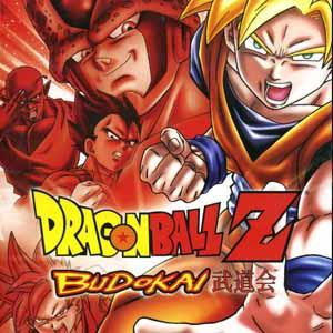 Comprar Dragon Ball Z Budokai Ps3 Code Comparar Precios
