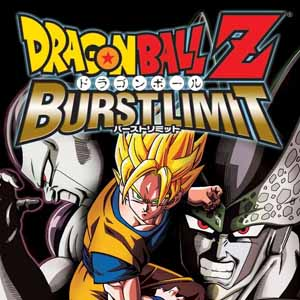 Comprar Dragon Ball Z Burst Limit Ps3 Code Comparar Precios