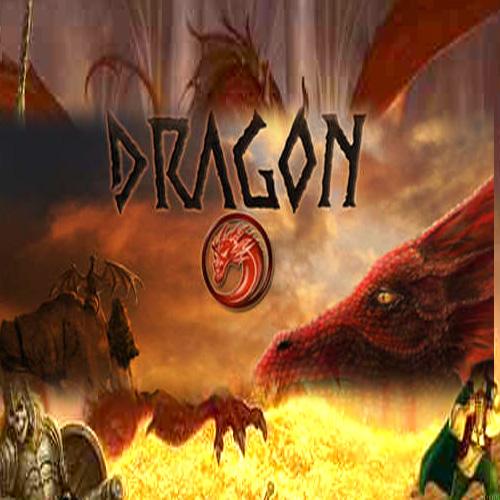 Comprar Dragon CD Key Comparar Precios