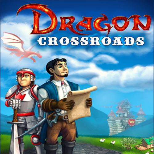 Comprar Dragon Crossroads CD Key Comparar Precios
