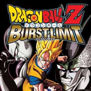 Comprar Dragonball Z Burst Limit Xbox 360 Code Comparar Precios