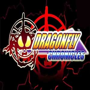 Dragonfly Chronicles