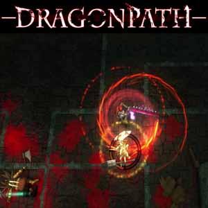 Comprar Dragonpath CD Key Comparar Precios