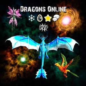 Dragons Online Ultra