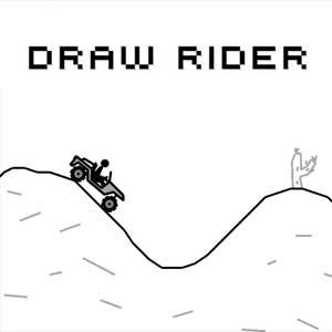 Comprar Draw Rider CD Key Comparar Precios