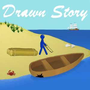 Drawn Story
