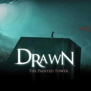 Comprar Drawn The Painted Tower CD Key Comparar Precios