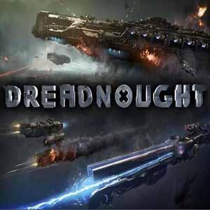 Comprar Dreadnought CD Key Comparar Precios