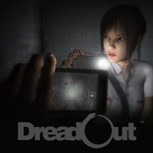 Comprar DreadOut CD Key Comparar Precios
