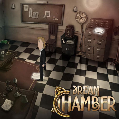Descargar Dream Chamber - PC key Comprar
