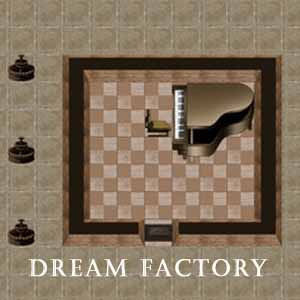 Comprar Dream Factory CD Key Comparar Precios