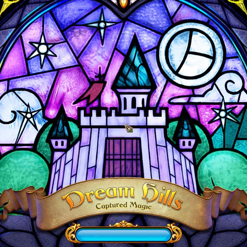 Comprar Dream Hills Captured Magic CD Key Comparar Precios