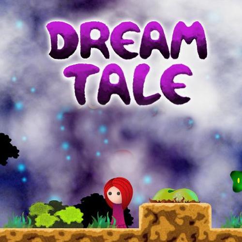 Comprar Dream Tale CD Key Comparar Precios