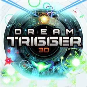 Comprar Dream Trigger 3D Nintendo 3DS Descargar Código Comparar precios