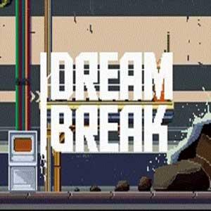 Comprar Dreambreak CD Key Comparar Precios