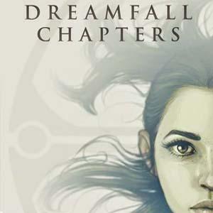 Comprar Dreamfall Chapters Season Pass CD Key Comparar Precios