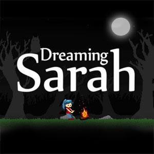 Comprar Dreaming Sarah CD Key Comparar Precios