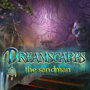 Comprar Dreamscapes the Sandman CD Key Comparar Precios