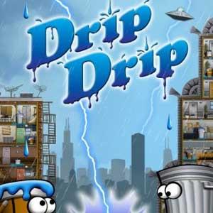 Comprar Drip Drip CD Key Comparar Precios